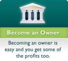 Become an Owner